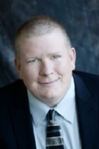 Christopher M Callahan, MD