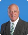 Dr. Eric J Sacknoff, MD