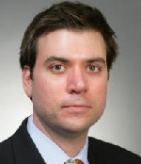 Dr. Zachary David Jacobs, MD
