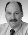 Dr. Eric W Schmidt, MD