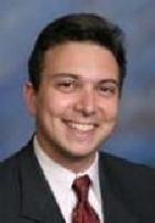Dr. Zachary T Levine, MD