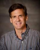Eric C Schroer, MD