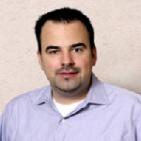 Dr. Eric Roy Schumacher, DO