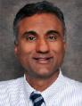 Dr. Christopher R Chitambar, MD
