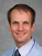 Dr. Zachary E Pittsenbarger, MD