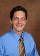 Dr. Christopher L. Ciarallo, MD