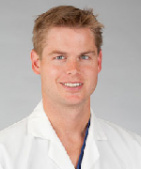 Dr. Zachary Mccoy Shinar, MD
