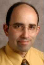 Dr. Eric A. Shulman, MD