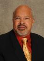 Dr. Eric E Simoes, MD