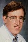 Dr. Eric E Simon, MD