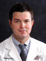 Dr. Christopher N Conley, MD