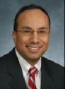 Dr. Zachary Vasquez Zuniga, MD