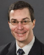 Dr. Christopher C Contino, MD