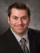Dr. Christopher A Coury, MD