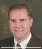 Dr. Eric S Stem, MD