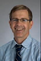 Dr. Christopher W Crenner