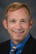 Dr. Eric A. Strom, MD