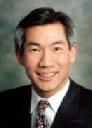 Dr. Eric Pinn Suan, MD