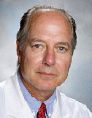 Dr. Christopher Paul Crum, MD