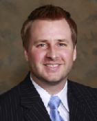 Dr. Christopher Dalinkus, DO