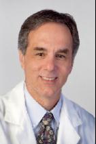 Dr. Eric E Tenbrock, MD
