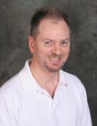 Dr. Christopher R Damon, MD