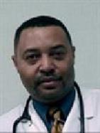 Dr. Eric Bennett Thompson, MD