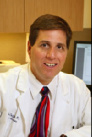 Dr. Christopher Michael Degiorgio, MD