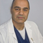 Dr. Zaid Atir Fadhli, MD