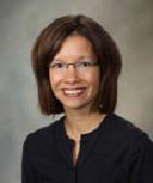 Ericka E Tung, MD