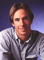 Dr. Christopher T Denny, MD