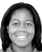Dr. Zainab Abdullah, MD