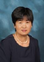 Dr. Zaixiang Z Zhang, MD