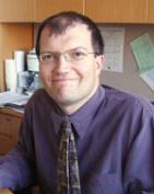 Dr. Eric Jean Nicholas Vilain, MD