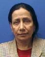 Dr. Zakia R Subhani, MD