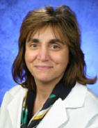 Dr. Zakiyah Kadry, MD