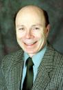 Dr. Zalman Myron Falchuk, MD