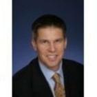 Dr. Eric T Waterman, MD
