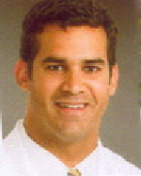 Dr. Zane Basrawala, MD