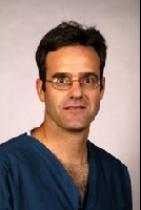 Dr. Eric Edward Weissend, MD