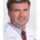Dr. Eric Kenneth Wellmeyer, MD
