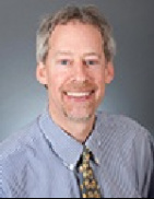 Dr. Christopher P Duggan