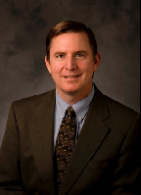 Eric E Westman, MD