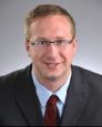 Dr. Eric E Wiest, MD