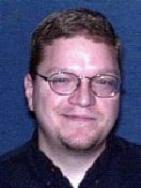 Dr. Eric Dean Williams, MD