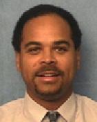 Dr. Eric Herbert Winter, MD
