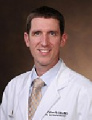 Christopher Randall Ellis, MD
