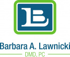Dr. Barbara B Lawnicki, DMD