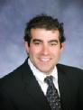 Dr. Christopher C Esper, DO