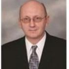 Zbigniew T Beyga, MD